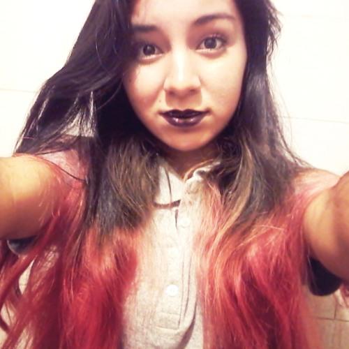 Mar Alejandra Hernandez's avatar