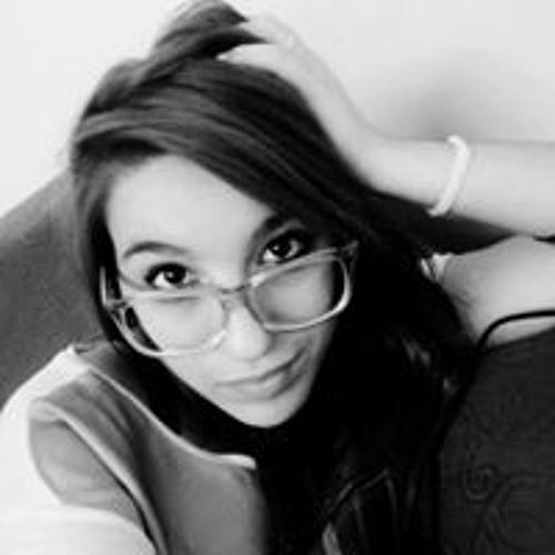 Valeria Hope Raggi's avatar