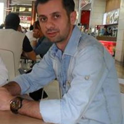 Enis Yıldız's avatar