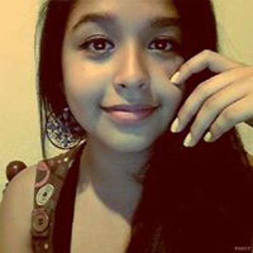 Melanie Soto's avatar