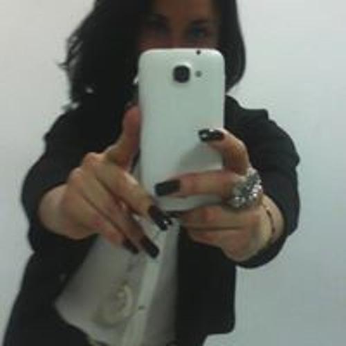 Arlet Goyel's avatar