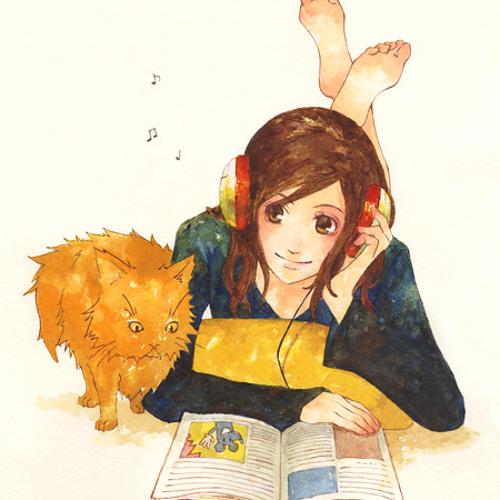 nana_lee's avatar