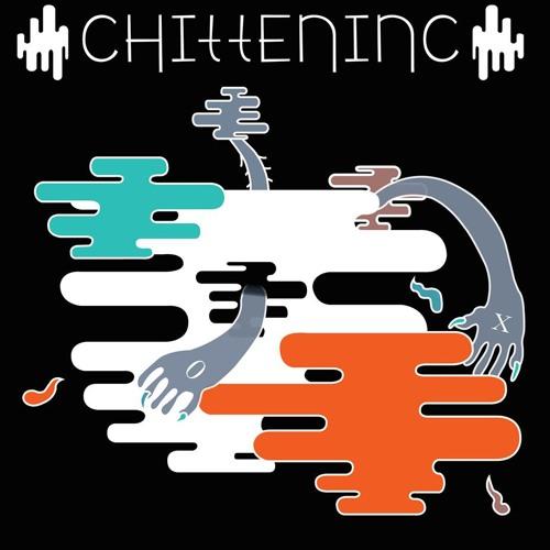 Chitteninc's avatar