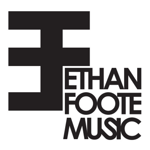 Ethan Foote Music's avatar