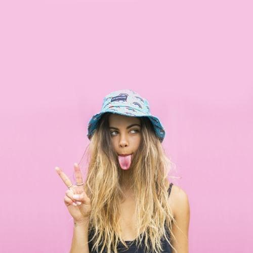 DopeSelene's avatar
