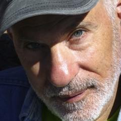 Jonathan Beckenstein