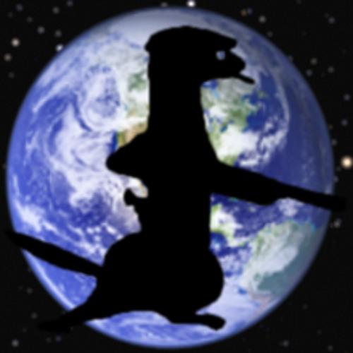 Tony Kaz's avatar