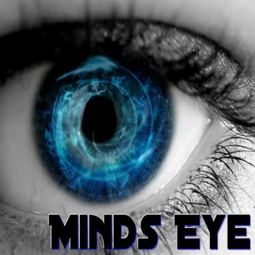 Minds Eye.'s avatar