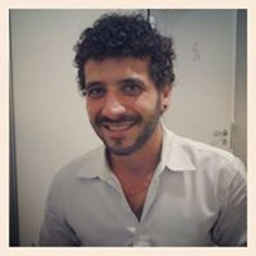 Samuel Queiroz's avatar
