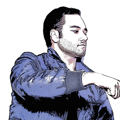 MAICON DE CASTRO's avatar