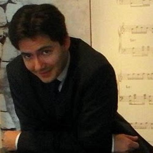 Noel Themis's avatar