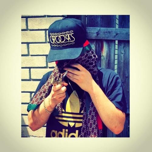 LowKey™'s avatar
