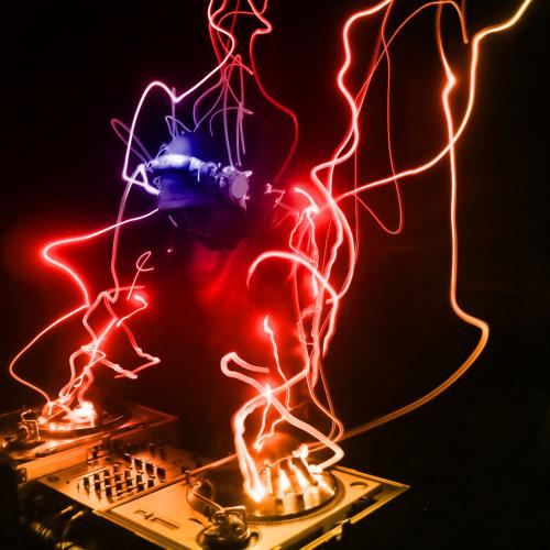 dj-trickydisco's avatar