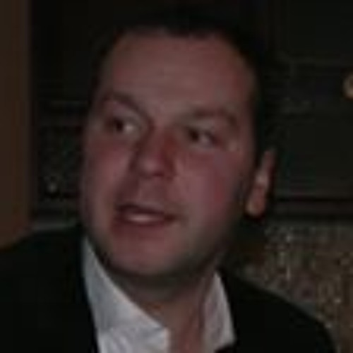 Andrius Avenas's avatar