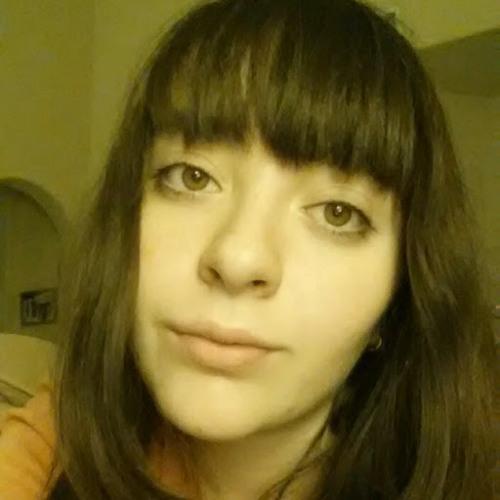 brendadoconnor's avatar