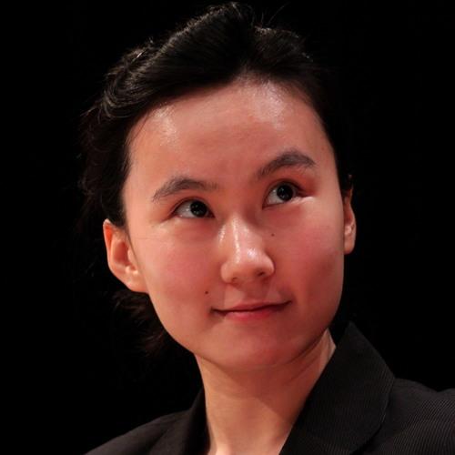Wang Lu: Backstory (opening)