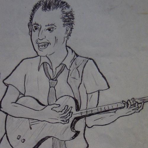 The Flugnoids's avatar