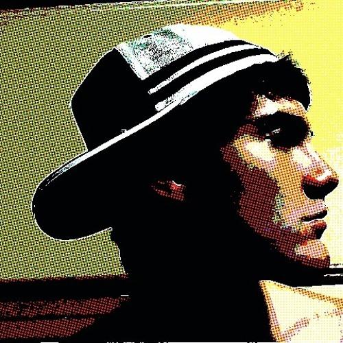 Corbin Rodgers's avatar