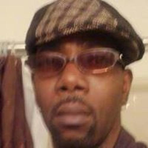 Keith Gaskins's avatar