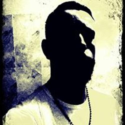 Tone!'s avatar