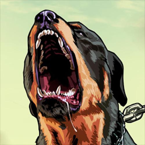 YohanLo's avatar