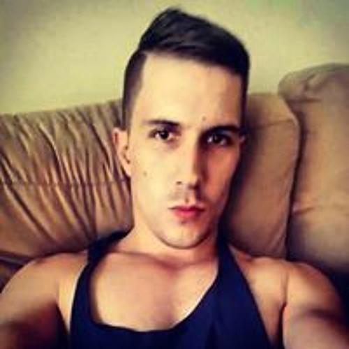 Shane Thomas's avatar