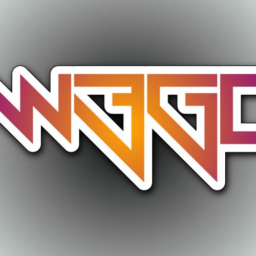 W3GO's avatar