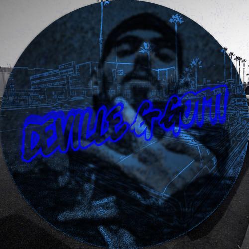 DeVille G Gotti's avatar