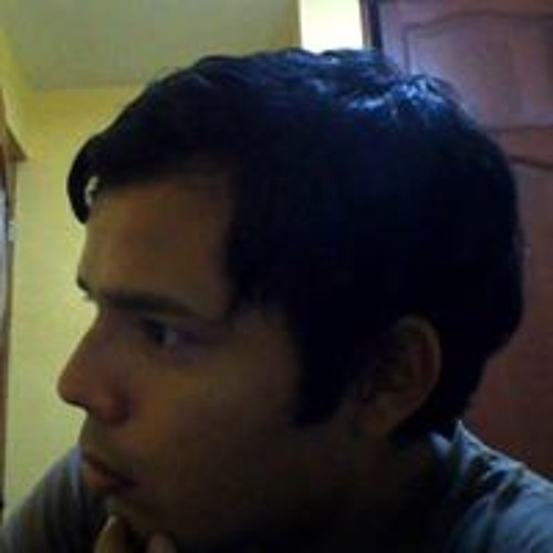 Yonel Villanueva's avatar