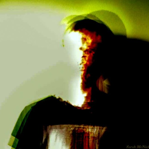 Core Minimal's avatar