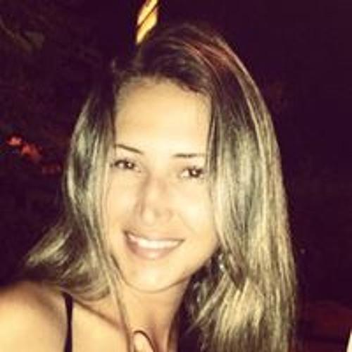 Samylle Santos's avatar