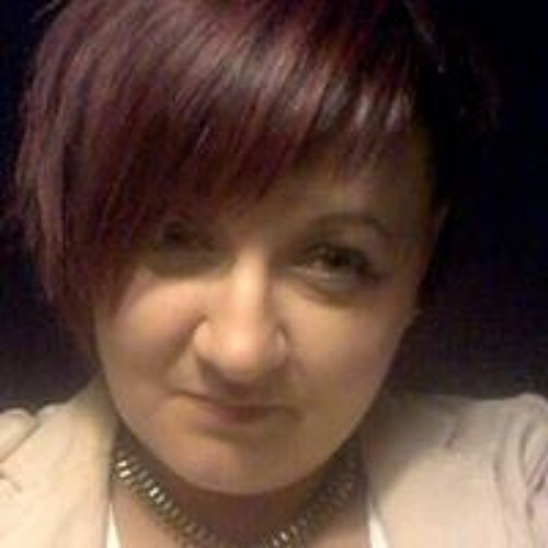 Lindsey Price's avatar