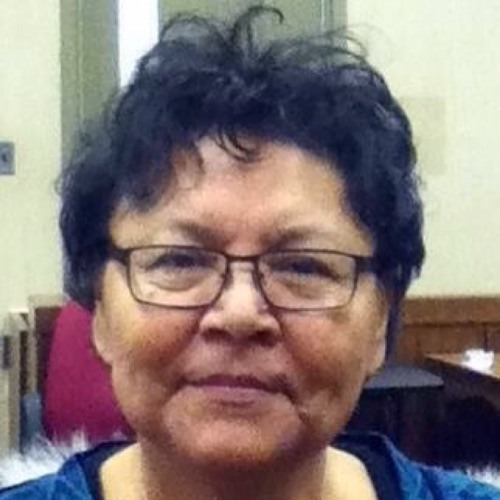barbaranolan's avatar
