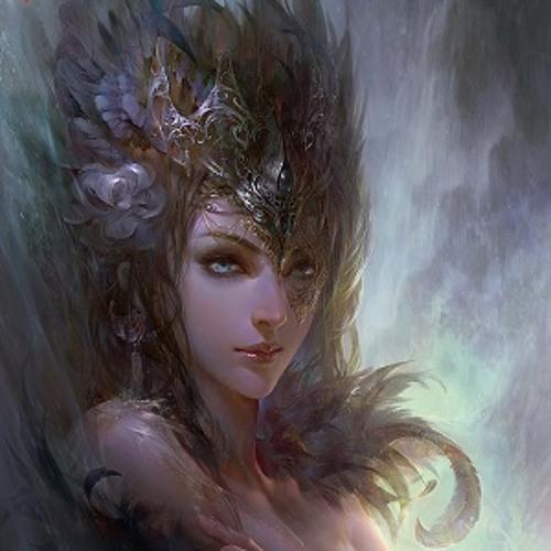 loz_neo's avatar