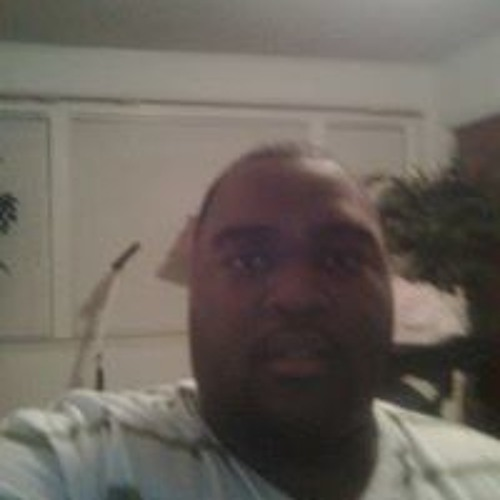 Steve Williams's avatar