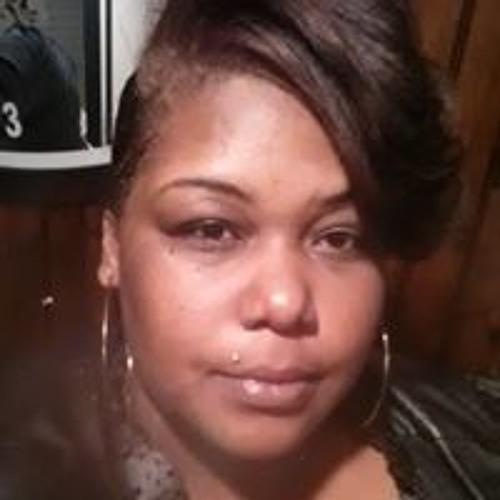 Nichele Bomb'Chele Tabb's avatar