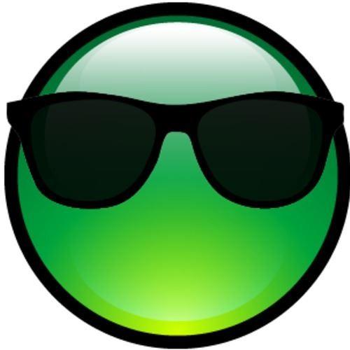 Johnny S. Lopez's avatar