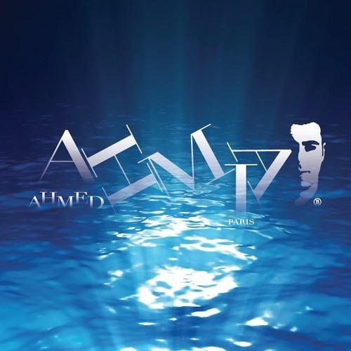 Ahmeiaz G. Conaway's avatar