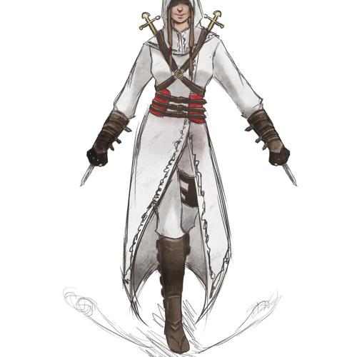 Maren Winslett's avatar