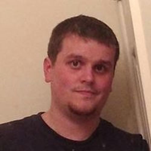 Evil_Muska's avatar