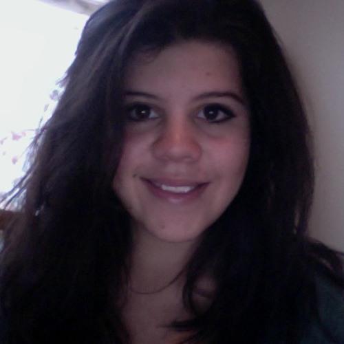 livvotaw's avatar