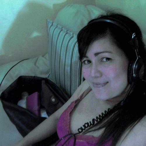 ces417's avatar