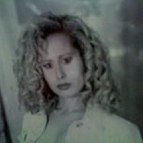 Evalina Delvalle's avatar