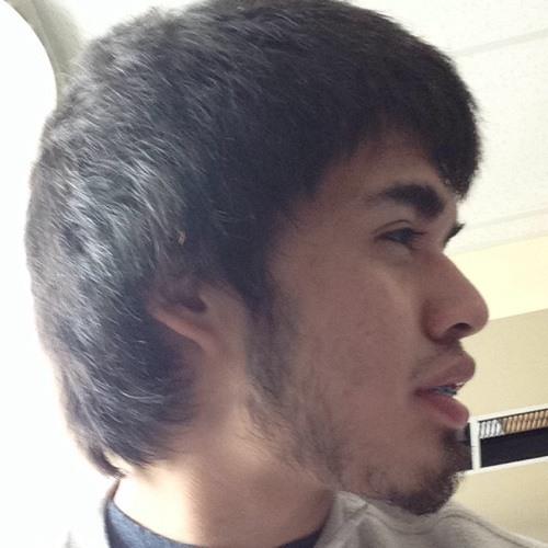 DJ Leo69's avatar