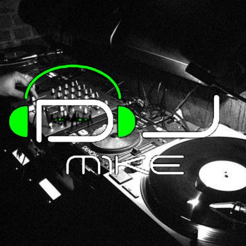 DjM1ke's avatar
