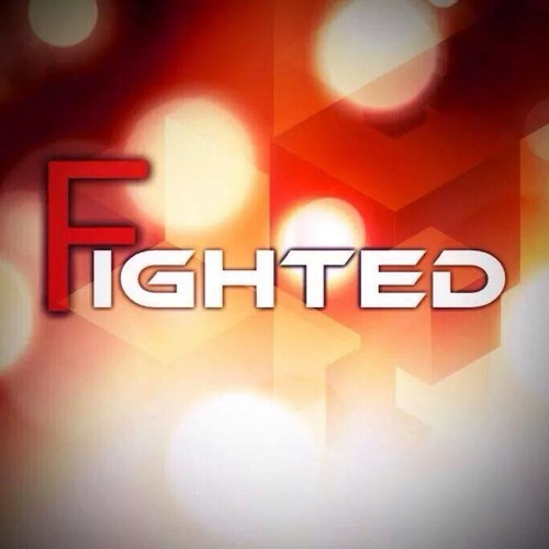 FIGHTED's avatar
