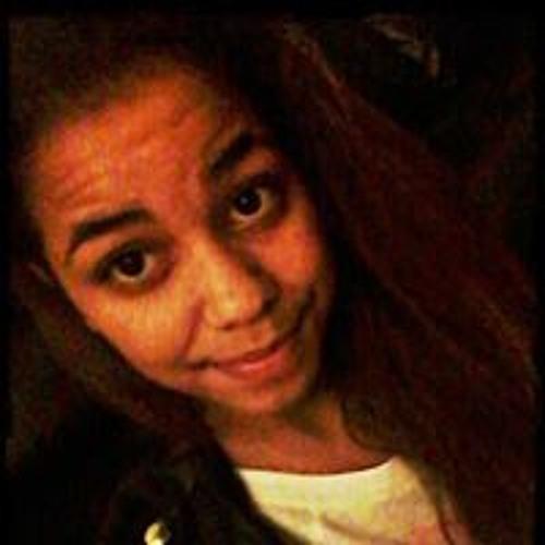 Maria Soto's avatar