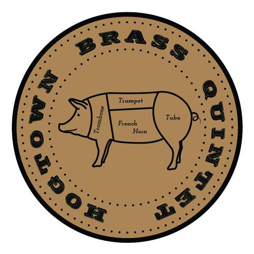 Hogtown Brass's avatar