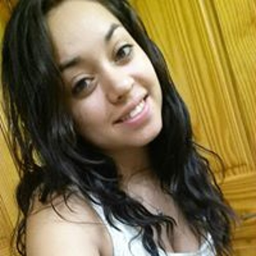 Cathy Guzman's avatar