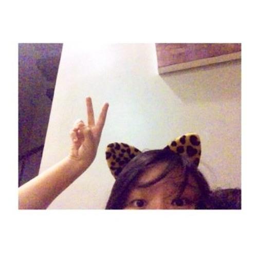 Jewel Gem Binondo's avatar
